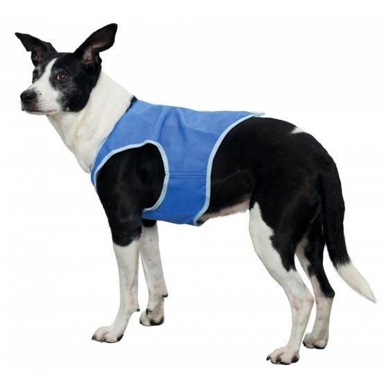 Trixie Colete de Arrefecimento p/ Cães
