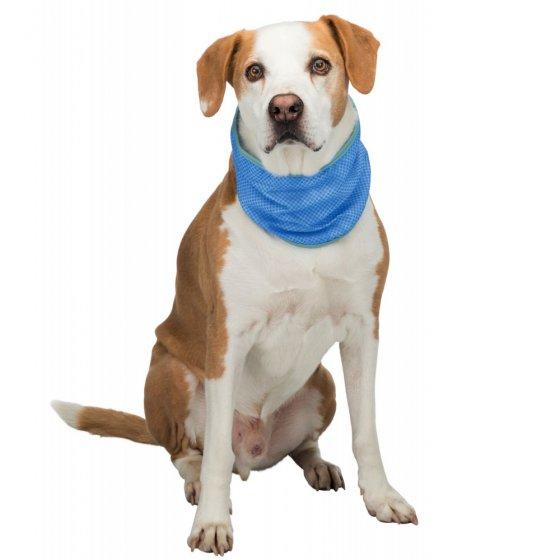 Trixie Lenço de Arrefecimento p/ Cães