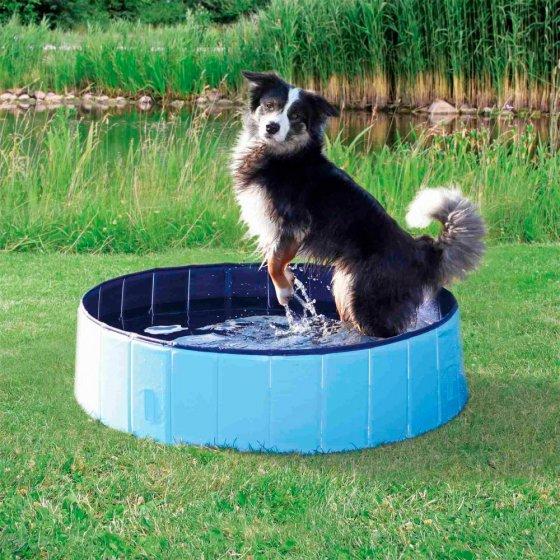 Trixie Piscina para Cães