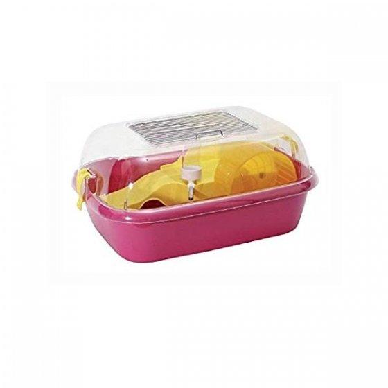 2GR Gaiola para Hamster Candy