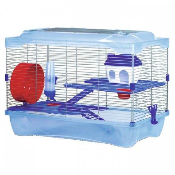 KERBL - Gaiola Para Hamster