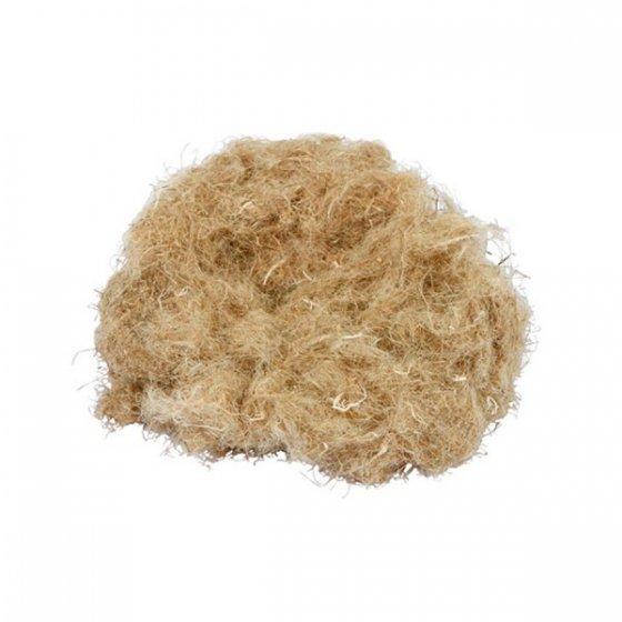 KERBL - Lã de Cânhamo