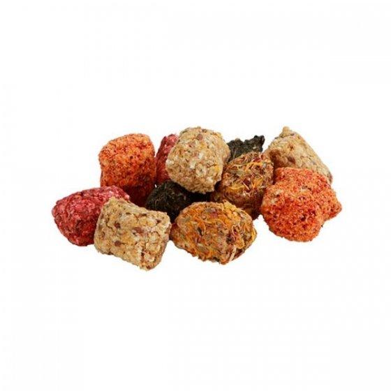 KERBL - Lanche Snack Gourmet
