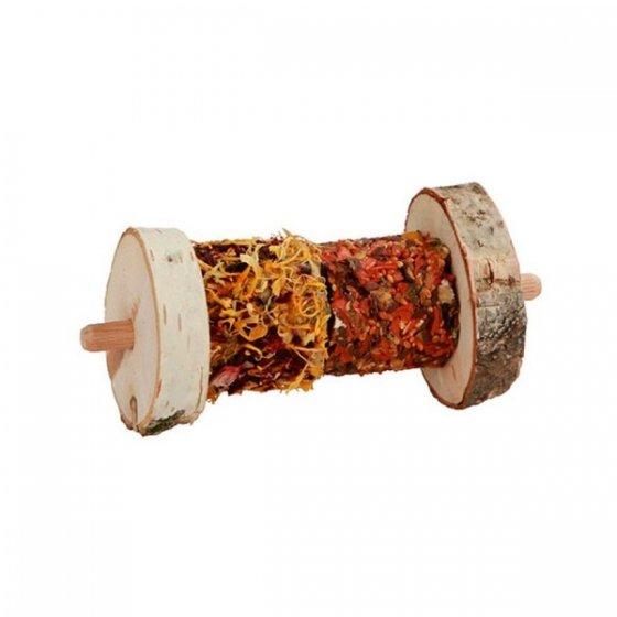 KERBL - Lanche Snack Rolling Buffet