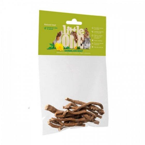 LITTLE ONE - Snack Dandelion Root