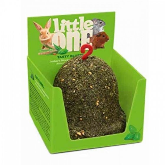 LITTLE ONE - Snack Sino para Roedores