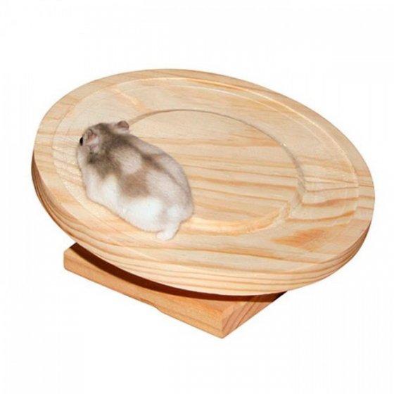 KERBL - Roda para Hamster