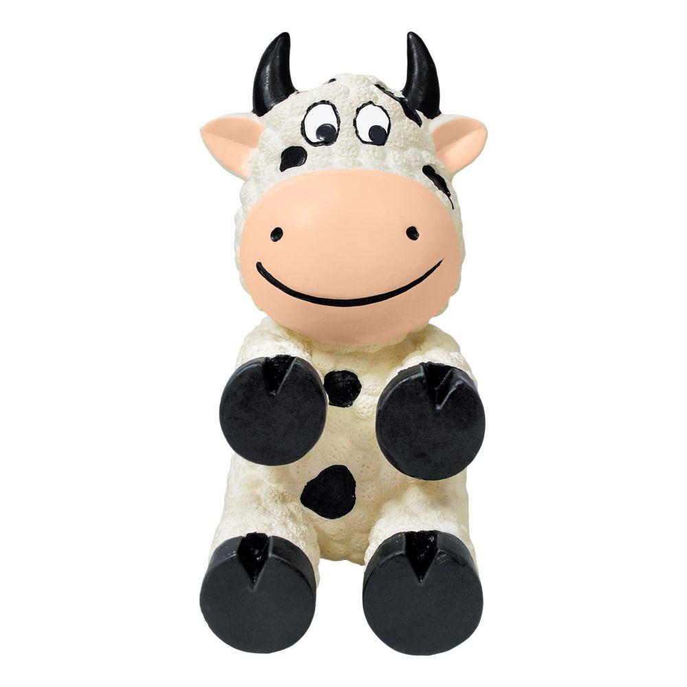 Kong Wiggi - Cow Small