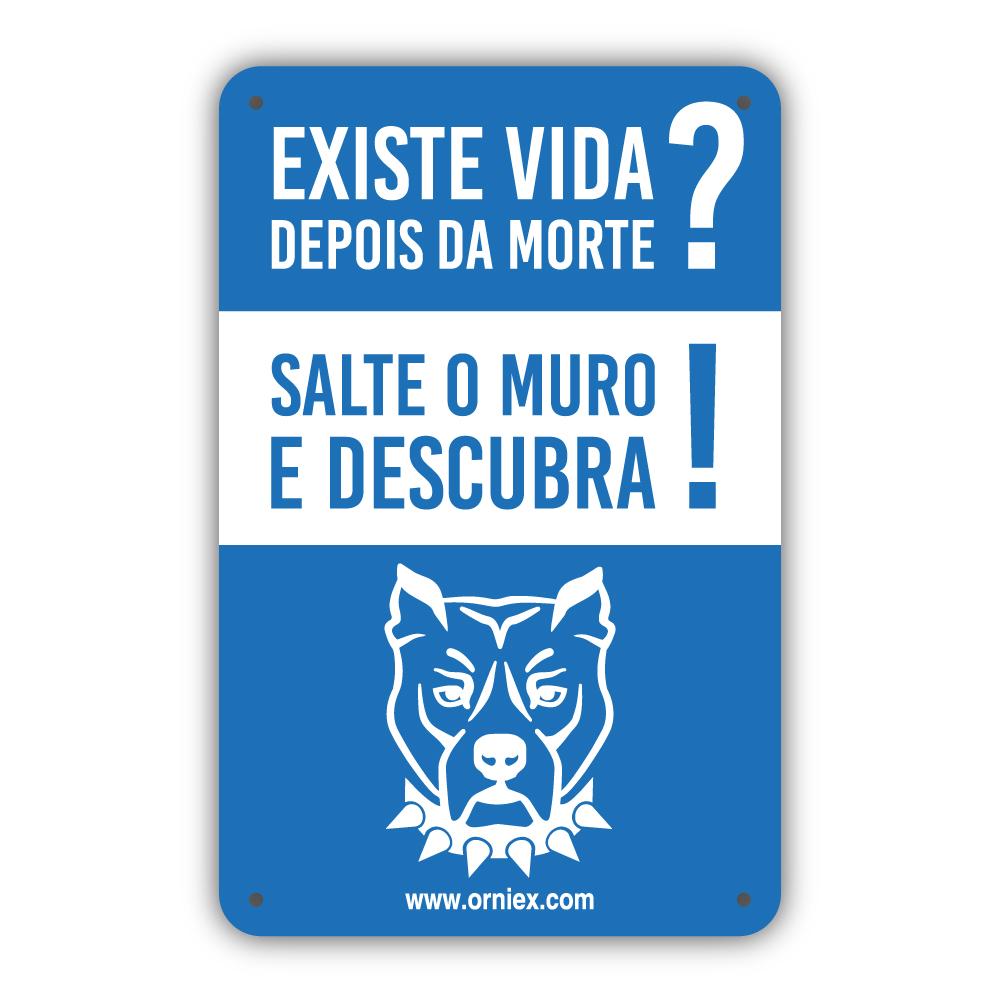 ORNI-EX Placa PVC