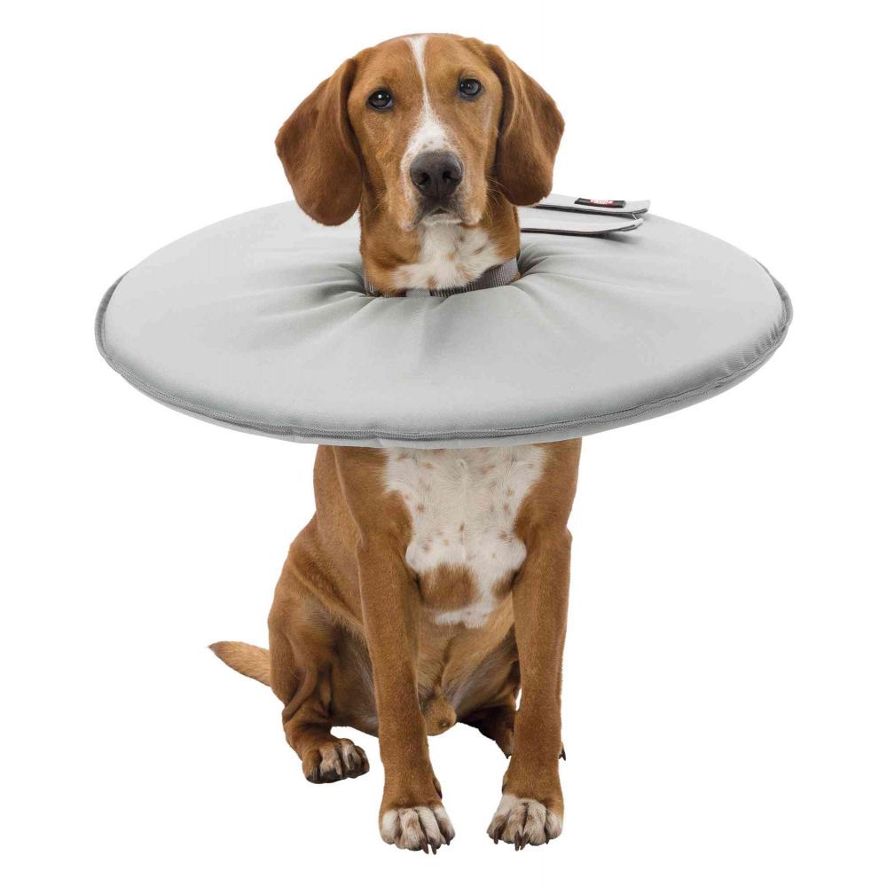 TRIXIE Colar Isabelino Flexivel para Cães