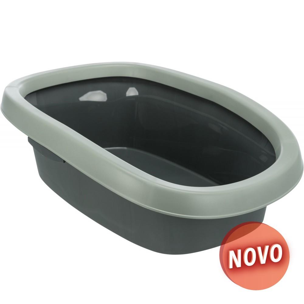 TRIXIE Toilete Be Eco Carlo