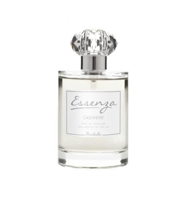 FERRIBIELLA Perfume Essenza 100ml - Cashmere