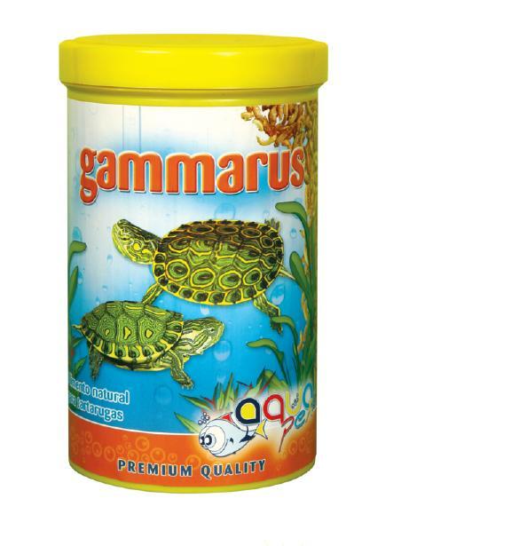 ORNI-EX Aquapex - Gammarus
