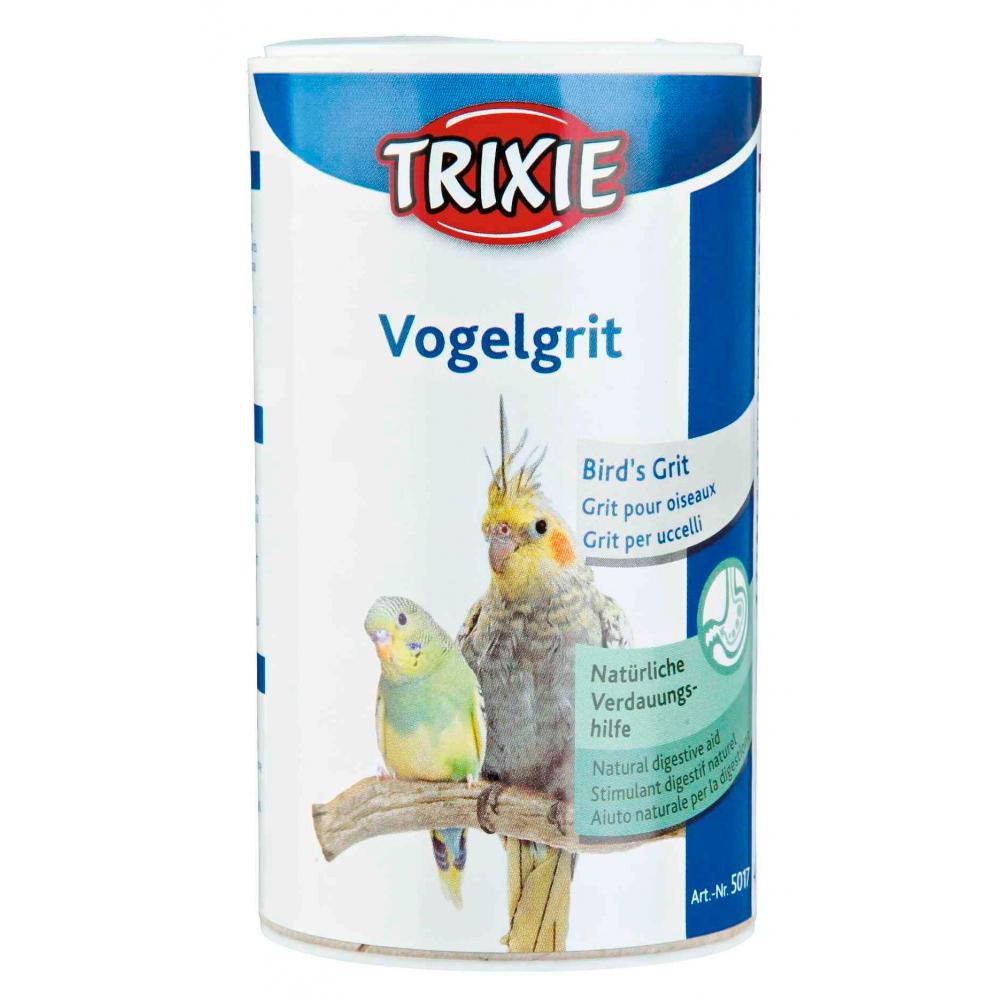 TRIXIE Grite para Aves
