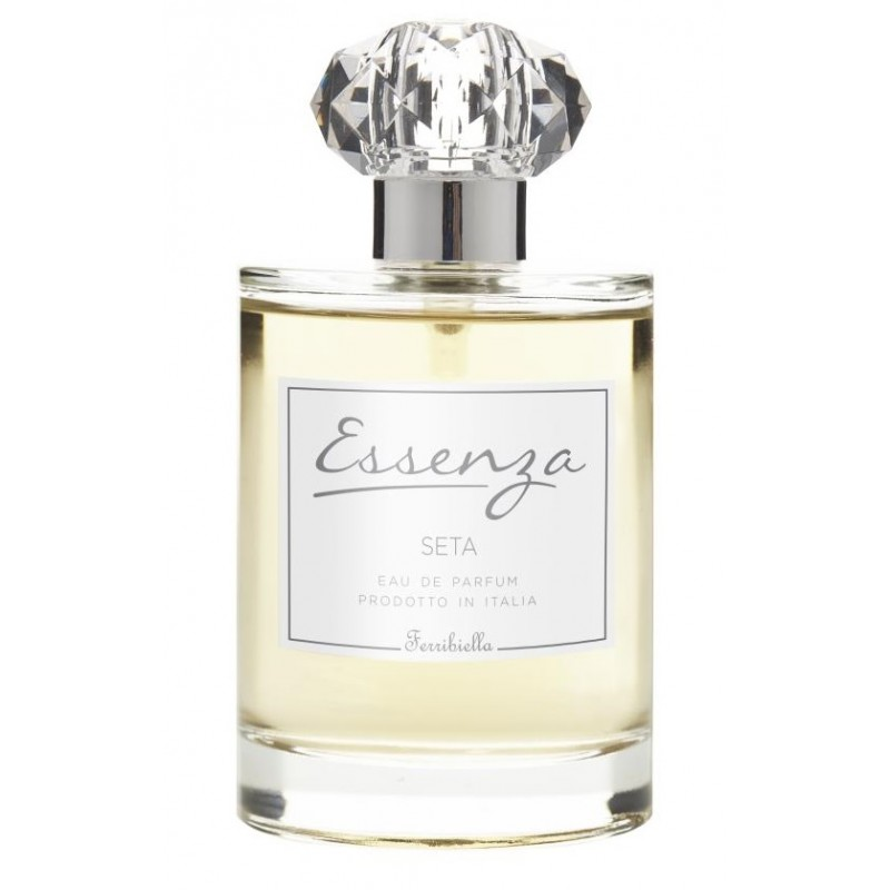 FERRIBIELLA Perfume Essenza 100ml - Seta
