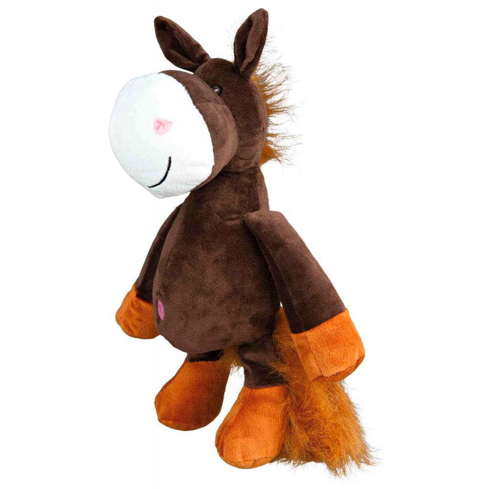 TRIXIE Cavalo em Peluche