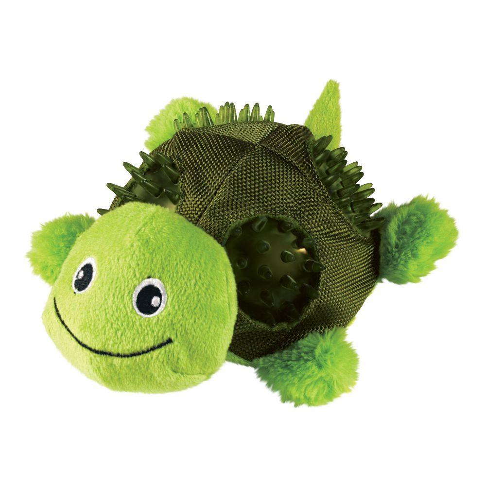 Kong Shells - Tartaruga