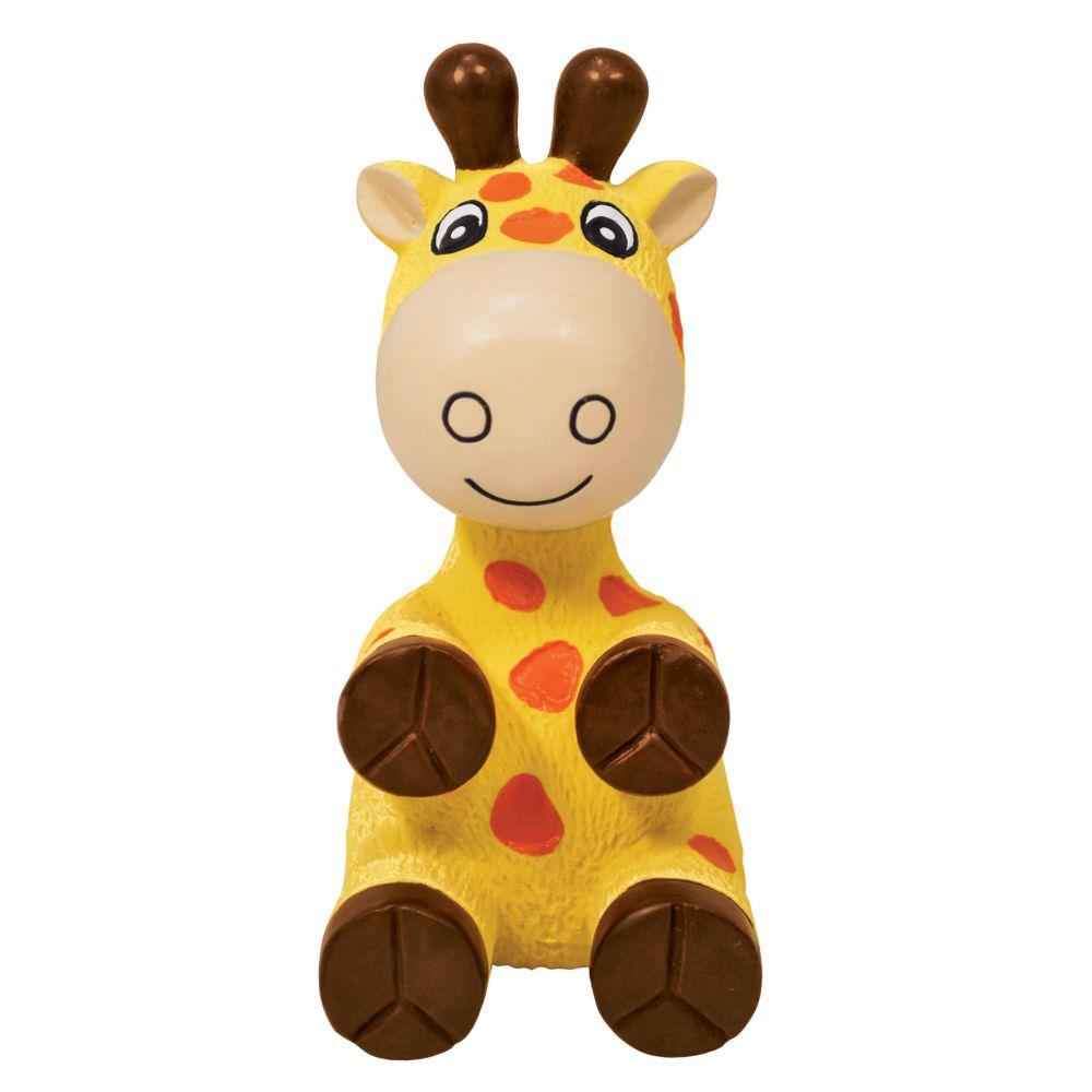 Kong Wiggi - Giraffe Large