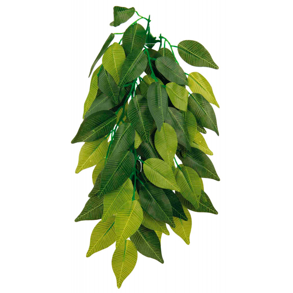 TRIXIE Planta para Terrário Ficus