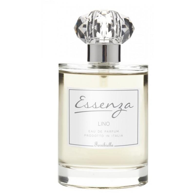FERRIBIELLA Perfume Essenza 100ml - Lino