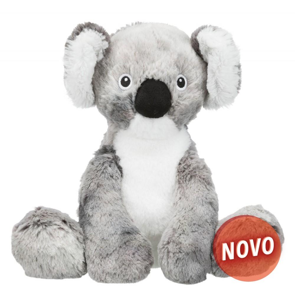 TRIXIE Koala em Peluche