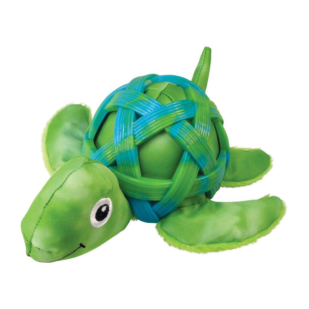 Kong Sea Shells - Tartaruga