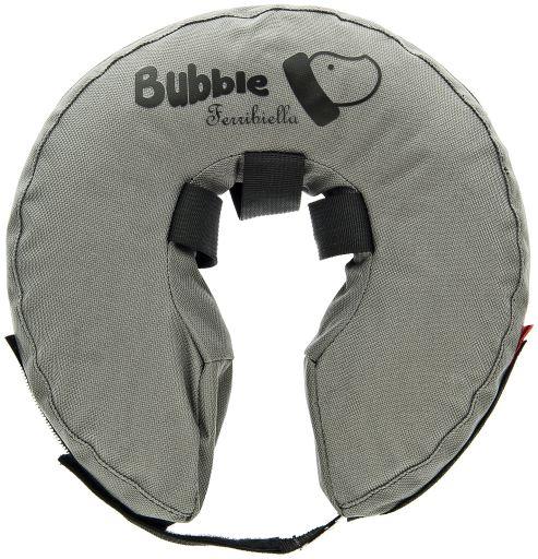 FERRIBIELLA Bubble Collar