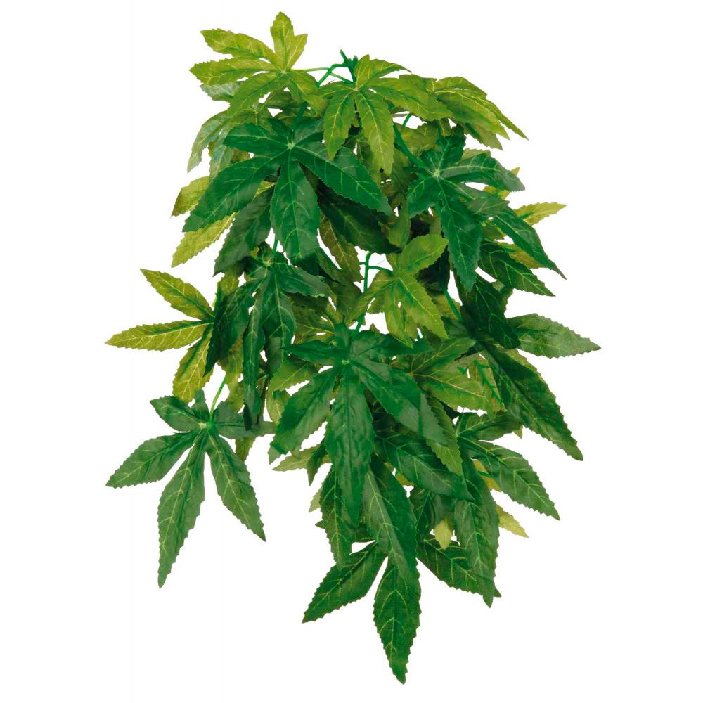 TRIXIE Planta para Terrário Abutilon