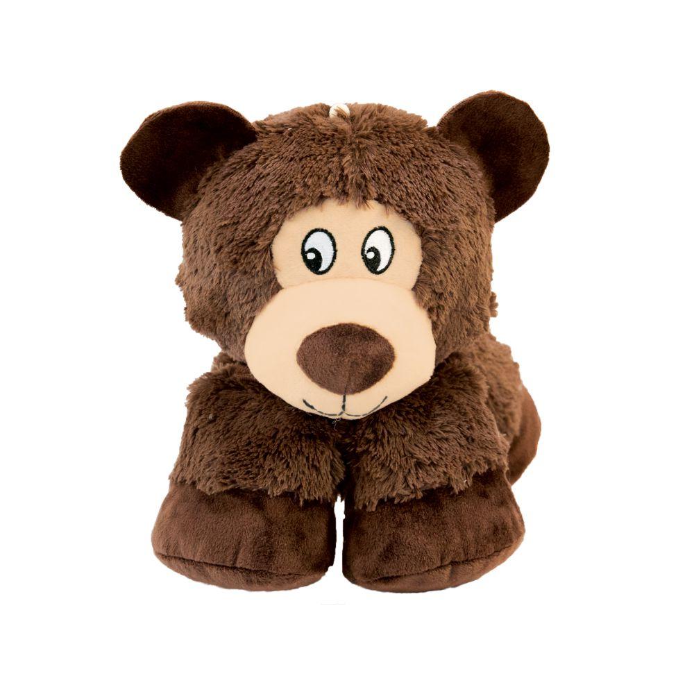 Kong Stretchezz Legz Bear - Large