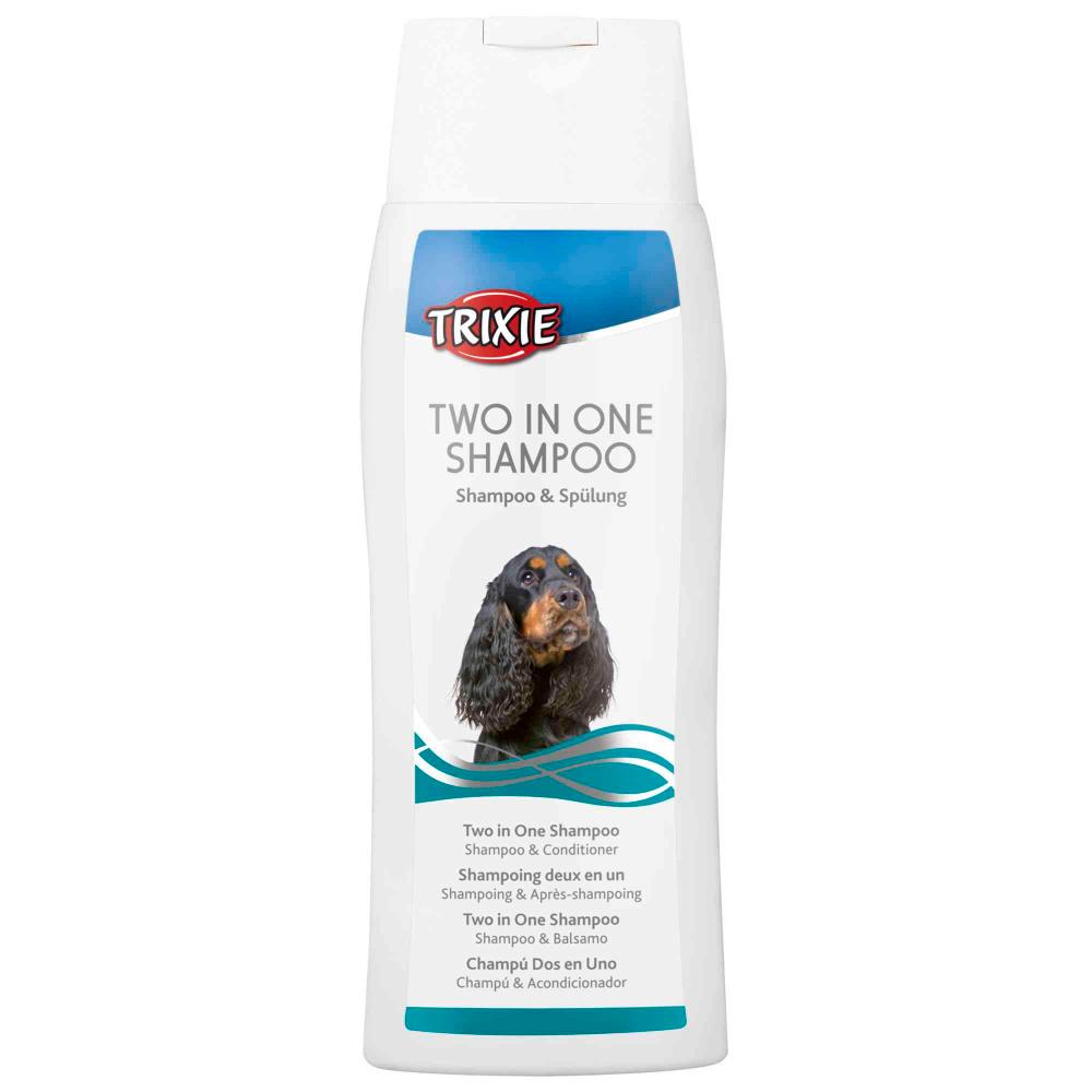 TRIXIE Shampoo
