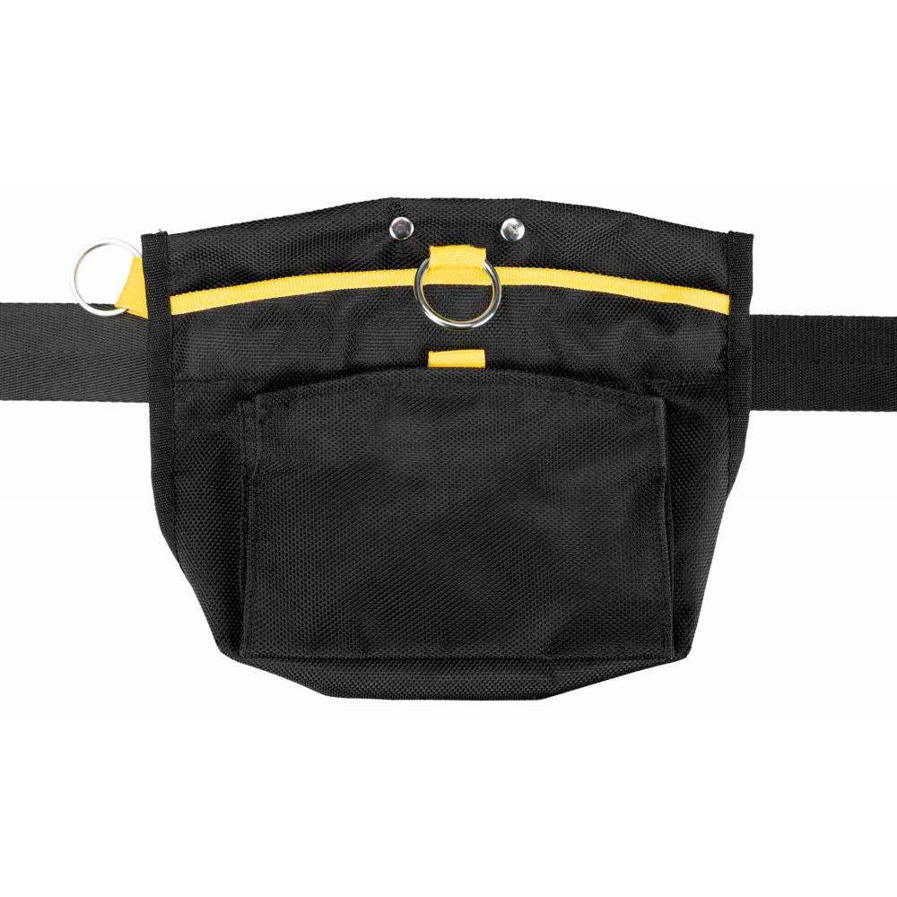 TRIXIE Bolsa para Cintura Sporting