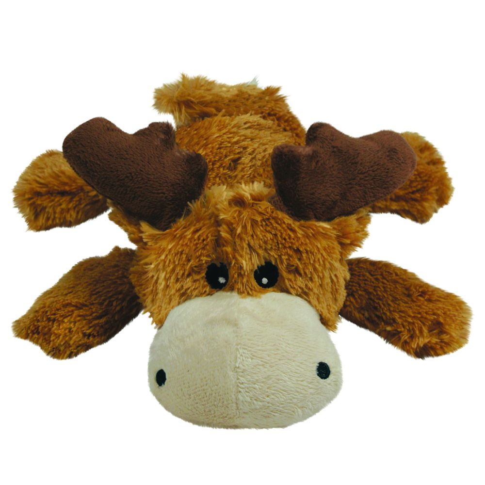 Kong Cozie Marvin Moose - X-Large