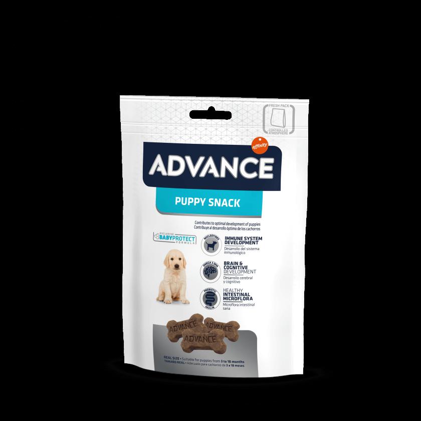 Advance Dog Snack Puppy Treat