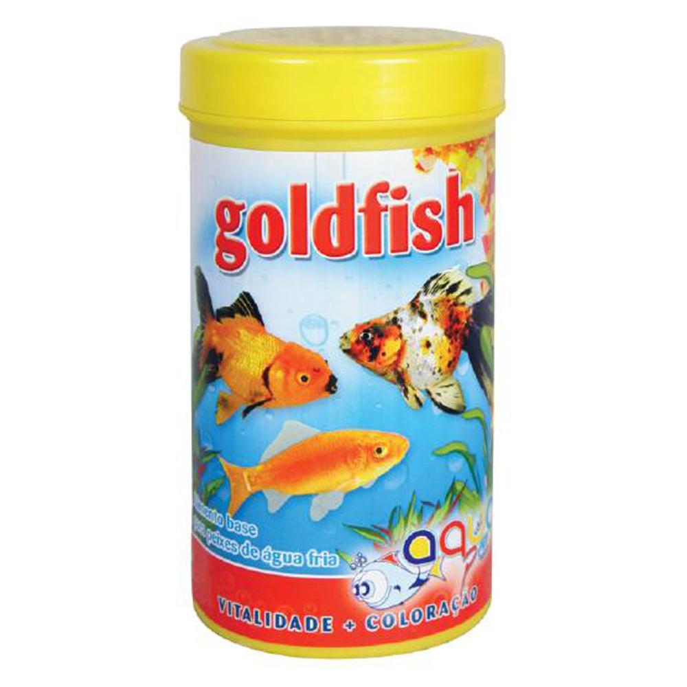 ORNI-EX Aquapex - Goldfish
