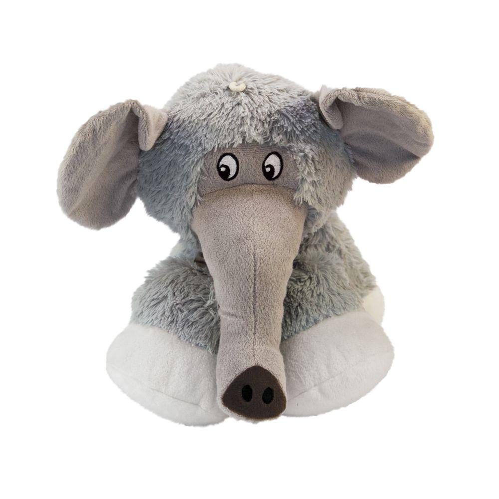 Kong Stretchezz Legz Elephant - Small