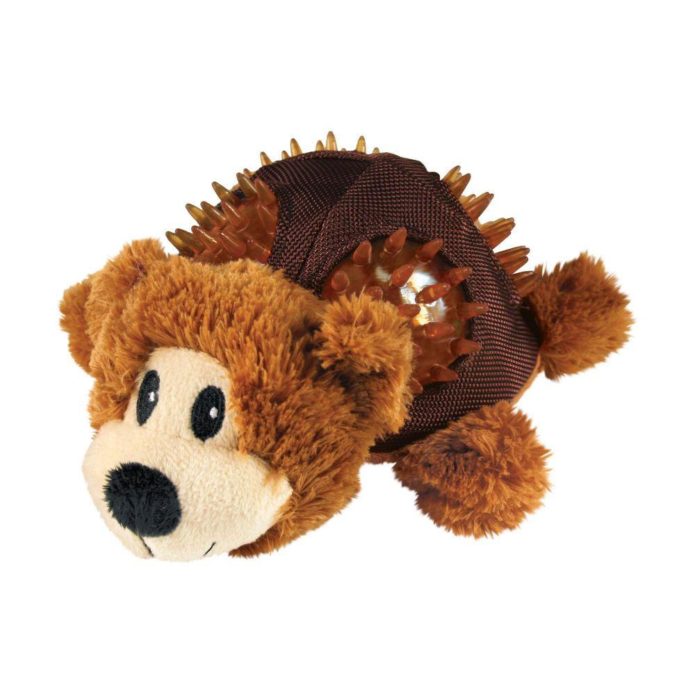 Kong Shells - Urso