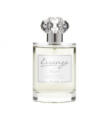 FERRIBIELLA Perfume Essenza 100ml - Velluto