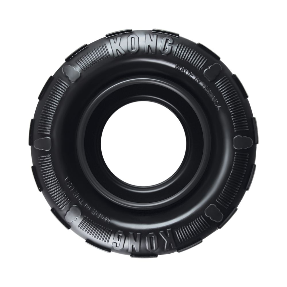 Kong Extreme Tires