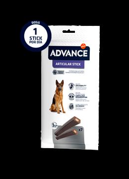 Advance Dog Snack Articular Treat