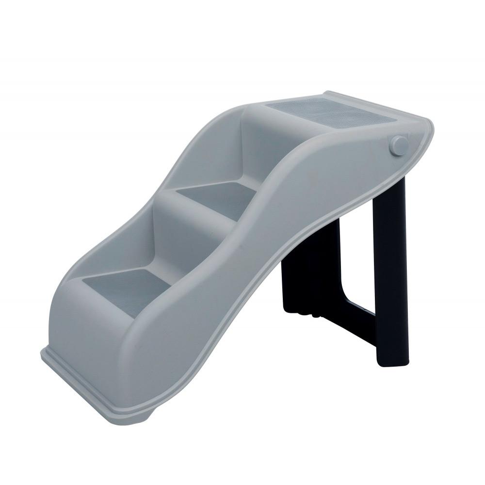 TRIXIE Escada em Plástico