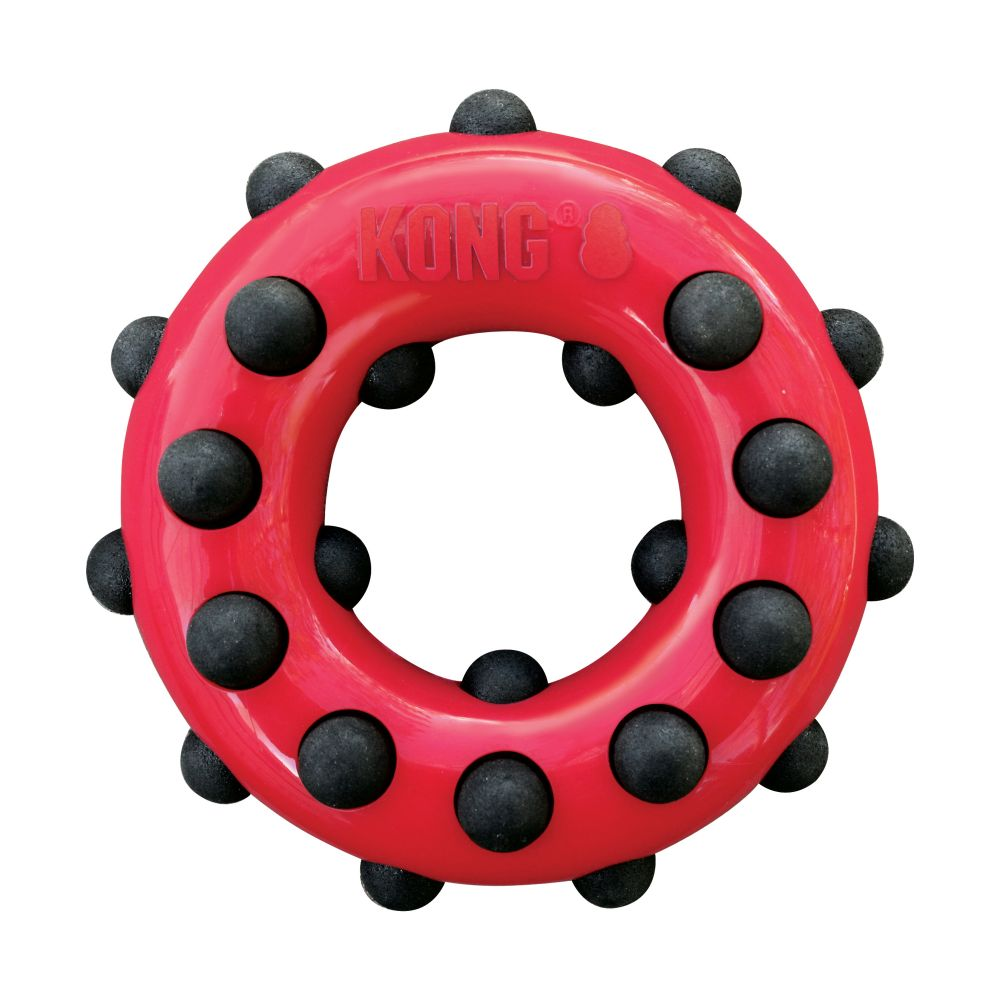Kong Dotz - Circulo