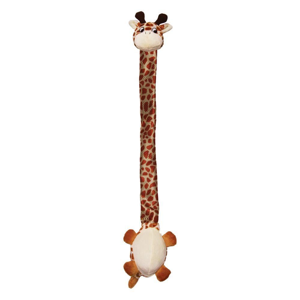 Kong Danglerz Giraffe