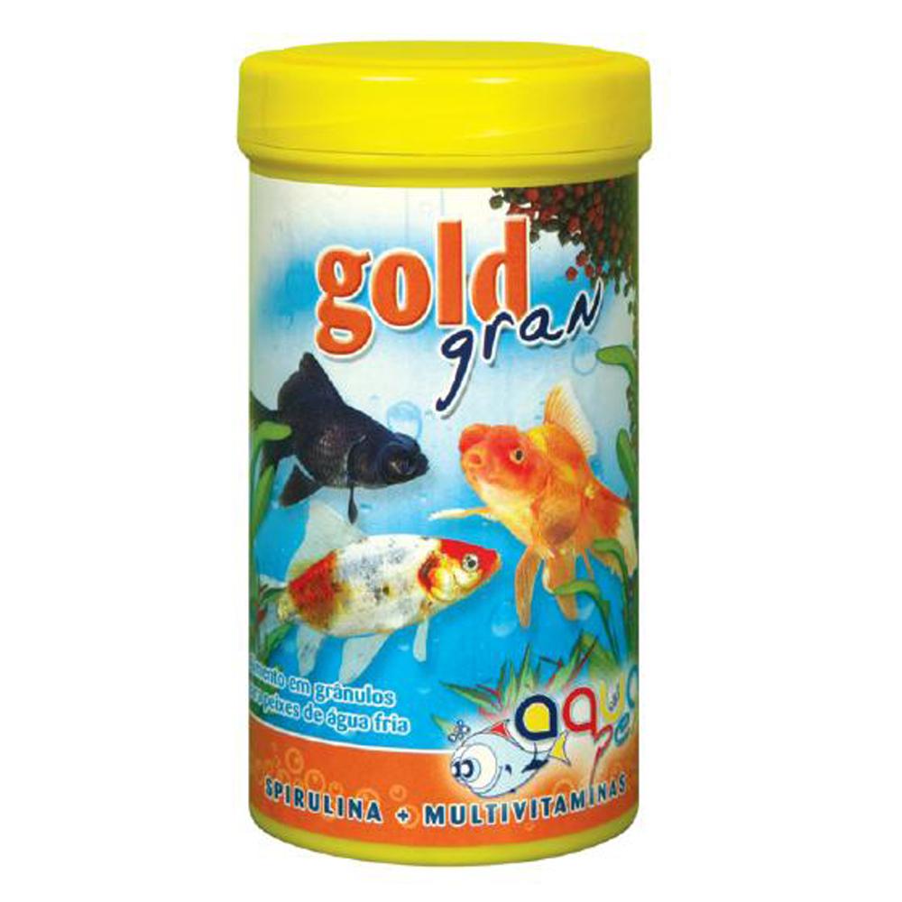 ORNI-EX Aquapex - Gold Gran