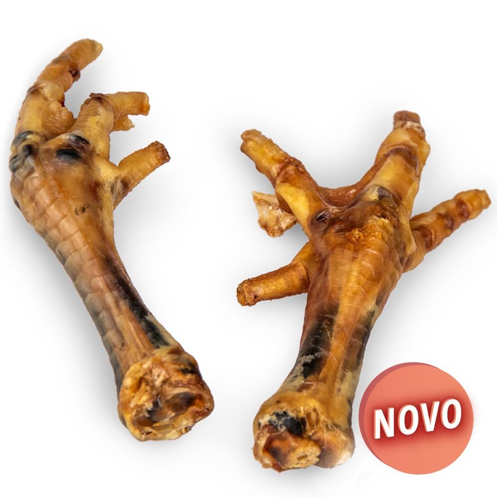 VADIGRAN Butcher Patas de Galinha