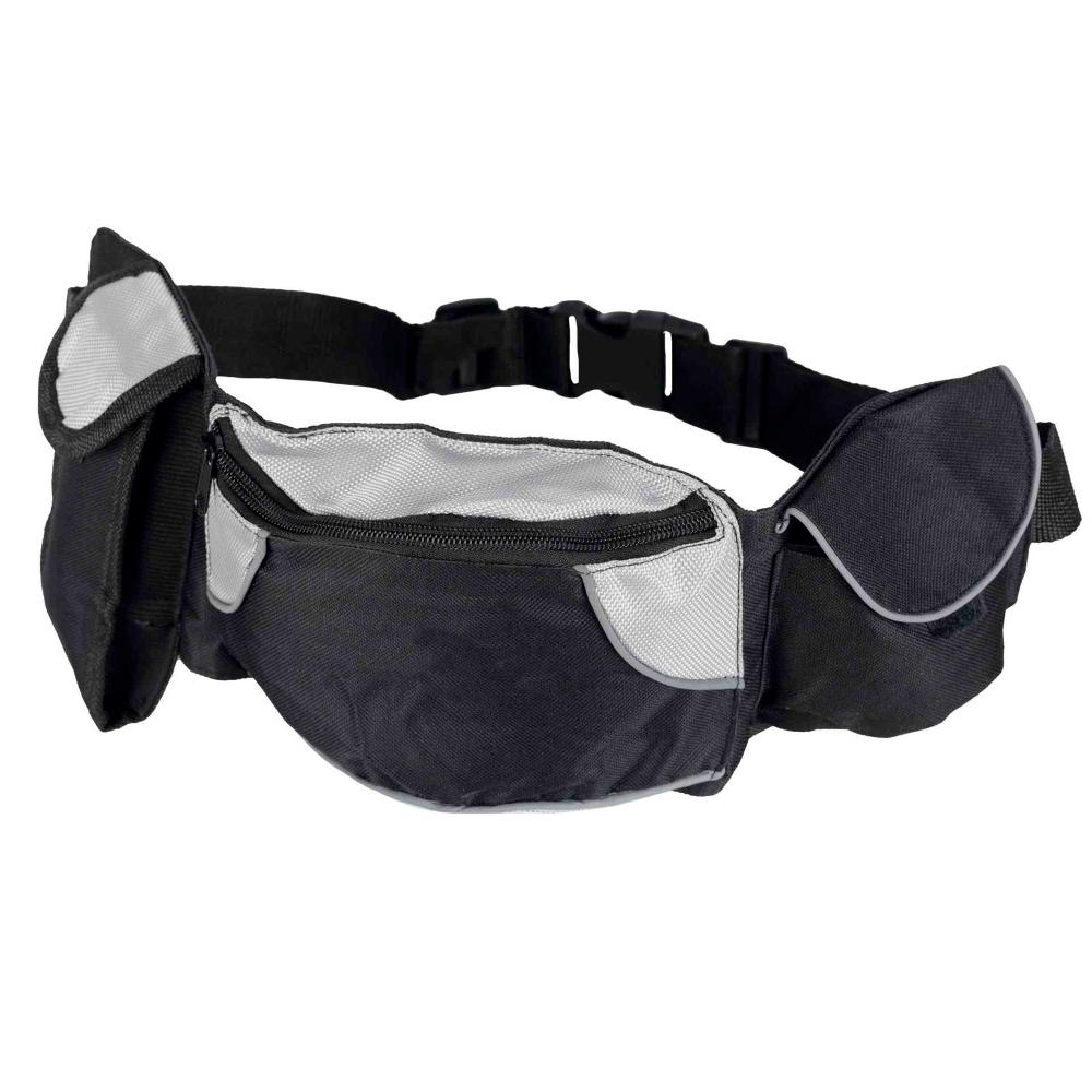 TRIXIE Bolsa Baggy Belt