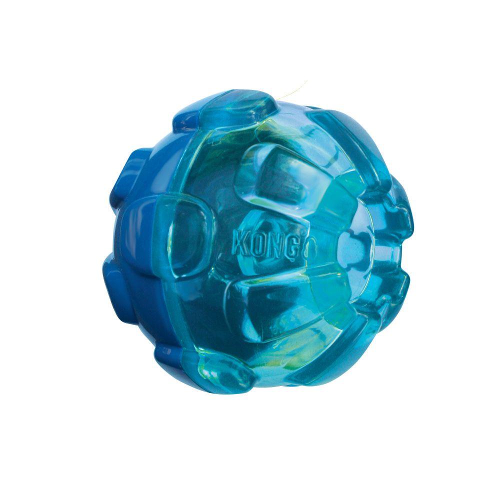 Kong Ball Dispensador de Recompensas