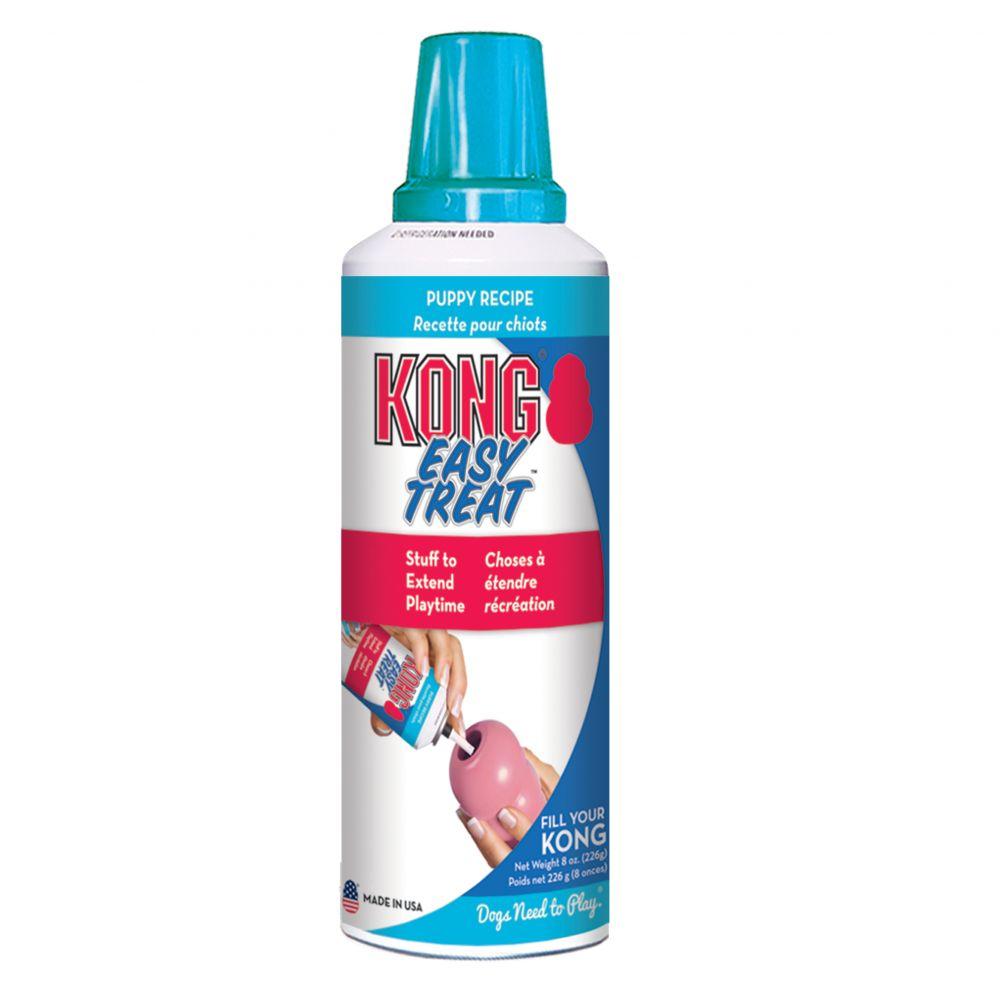 Kong Easy Treat - Puppy