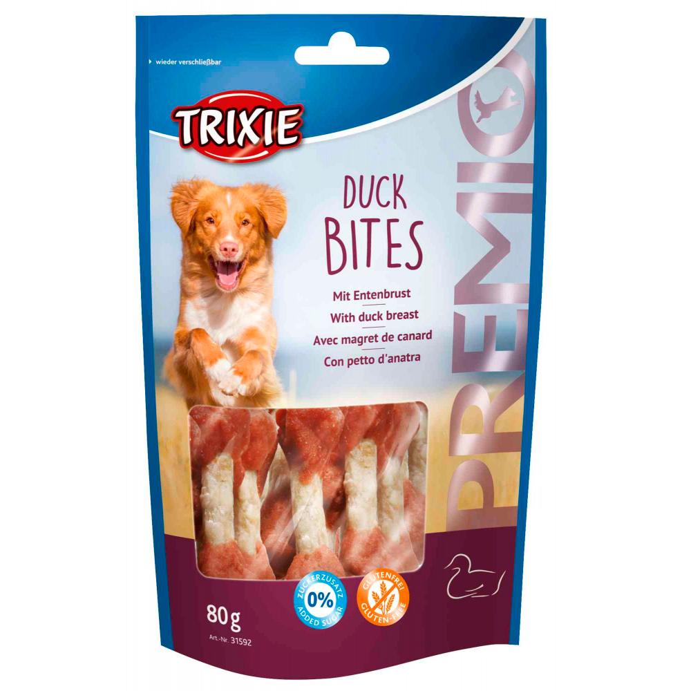 TRIXIE Premio - Duck Bites