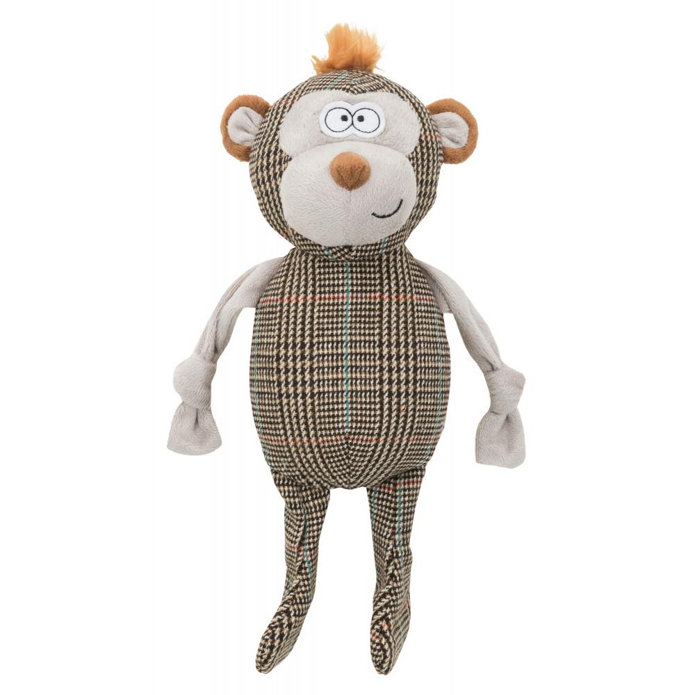 TRIXIE Macaco em Peluche