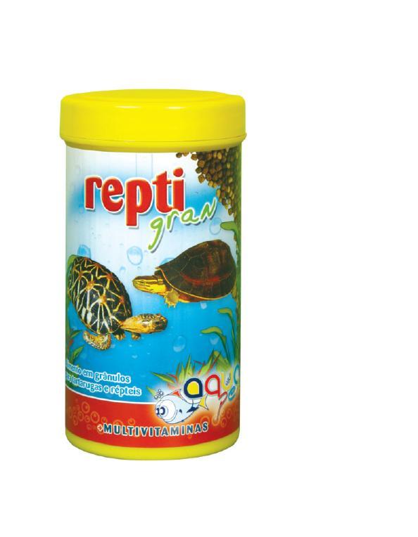 ORNI-EX Aquapex - Repti Gran